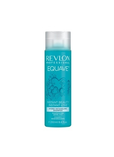 Revlon Equave Instant Beauty Şampuan 250 Ml Renksiz